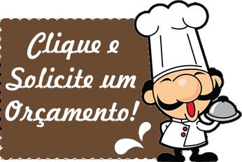chef-solicite-orcamento