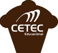 Grupo CETEC