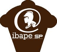 IBAPE SP