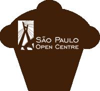 São Paulo Open Centre