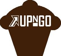 UPnGO