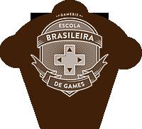 Escola Brasileira de Games