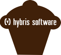 Hybris Software