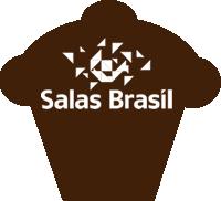 Salas Brasil