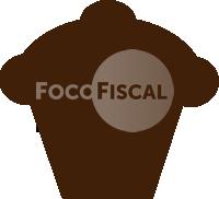 FocoFiscal