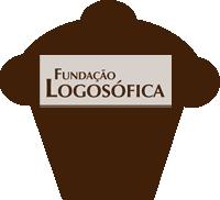 Logosofica