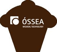 Ossea