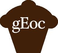 Instituto Geoc